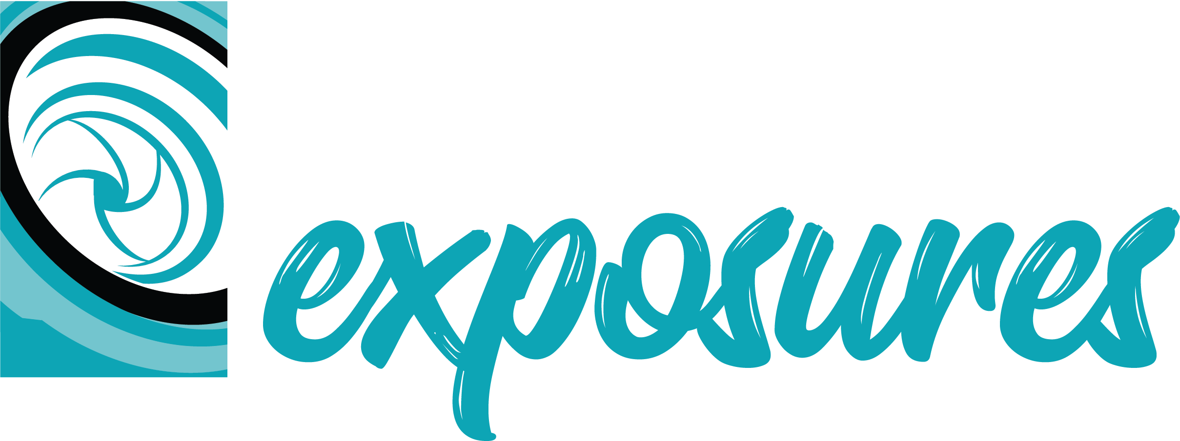 Ultimate Exposures